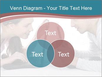 0000073734 PowerPoint Templates - Slide 33