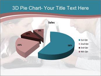 0000073734 PowerPoint Templates - Slide 35