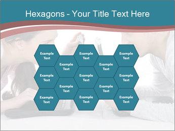 0000073734 PowerPoint Templates - Slide 44