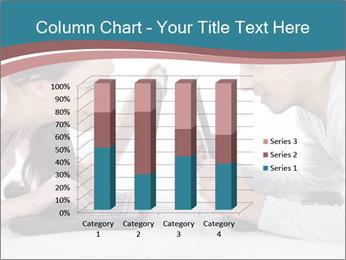0000073734 PowerPoint Templates - Slide 50
