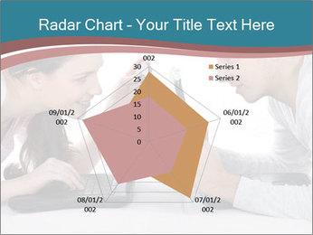 0000073734 PowerPoint Templates - Slide 51
