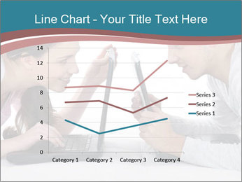 0000073734 PowerPoint Templates - Slide 54
