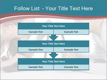 0000073734 PowerPoint Templates - Slide 60