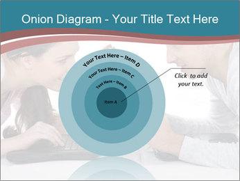 0000073734 PowerPoint Templates - Slide 61
