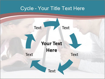 0000073734 PowerPoint Templates - Slide 62