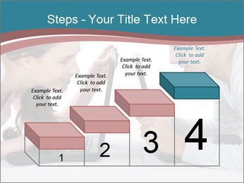 0000073734 PowerPoint Templates - Slide 64