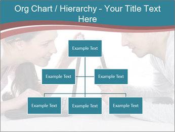0000073734 PowerPoint Templates - Slide 66