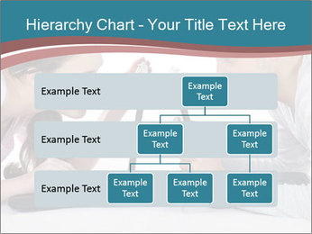 0000073734 PowerPoint Templates - Slide 67