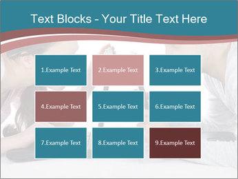 0000073734 PowerPoint Templates - Slide 68