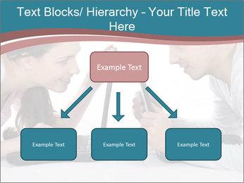 0000073734 PowerPoint Templates - Slide 69