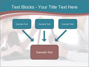 0000073734 PowerPoint Templates - Slide 70