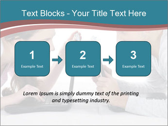 0000073734 PowerPoint Templates - Slide 71
