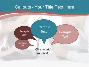 0000073734 PowerPoint Templates - Slide 73
