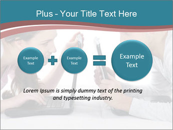 0000073734 PowerPoint Templates - Slide 75