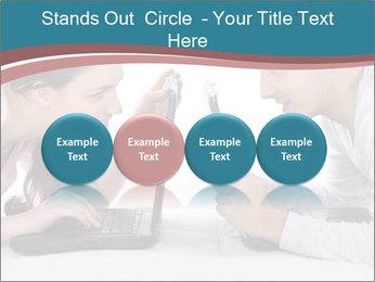 0000073734 PowerPoint Templates - Slide 76