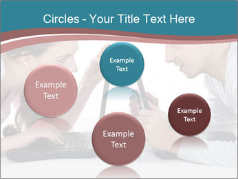 0000073734 PowerPoint Templates - Slide 77