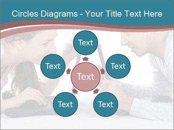 0000073734 PowerPoint Templates - Slide 78