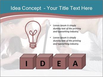 0000073734 PowerPoint Templates - Slide 80