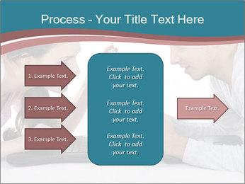 0000073734 PowerPoint Templates - Slide 85