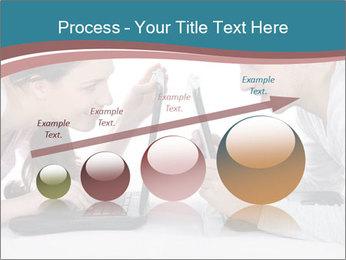 0000073734 PowerPoint Templates - Slide 87