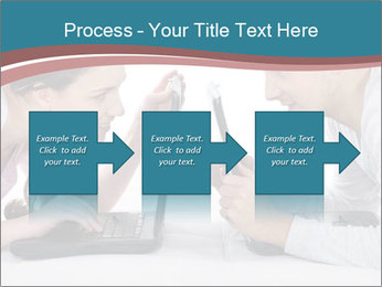 0000073734 PowerPoint Templates - Slide 88