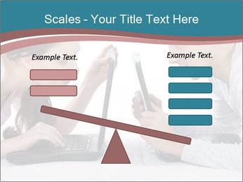 0000073734 PowerPoint Templates - Slide 89