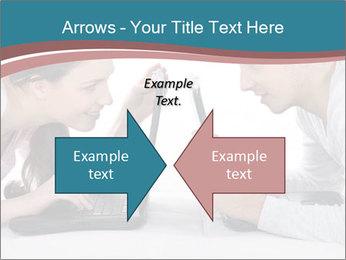 0000073734 PowerPoint Templates - Slide 90