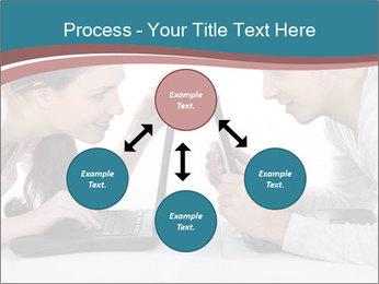 0000073734 PowerPoint Templates - Slide 91