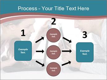 0000073734 PowerPoint Templates - Slide 92