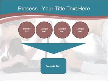0000073734 PowerPoint Templates - Slide 93