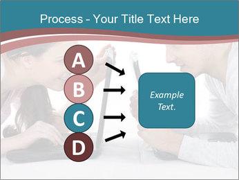 0000073734 PowerPoint Templates - Slide 94