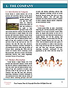 0000073734 Word Template - Page 3
