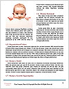 0000073734 Word Template - Page 4