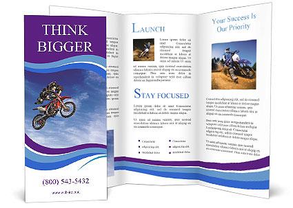 0000073735 Brochure Templates