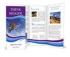 0000073735 Brochure Template