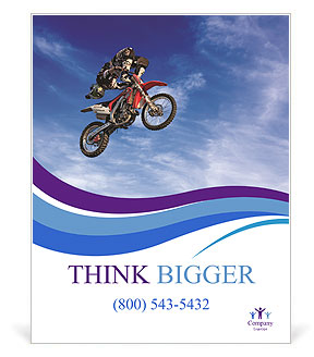 0000073735 Poster Template