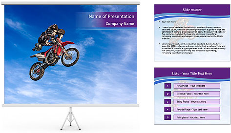 0000073735 PowerPoint Template
