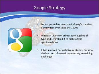 0000073735 PowerPoint Template - Slide 10