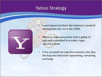 0000073735 PowerPoint Template - Slide 11