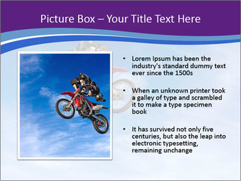 0000073735 PowerPoint Templates - Slide 13