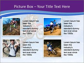 0000073735 PowerPoint Template - Slide 14