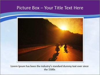 0000073735 PowerPoint Template - Slide 15