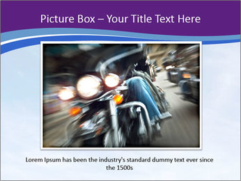0000073735 PowerPoint Templates - Slide 16