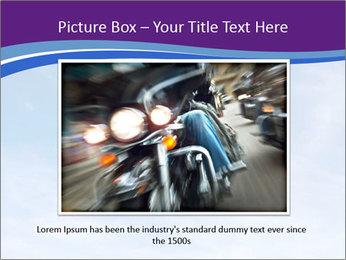 0000073735 PowerPoint Template - Slide 16