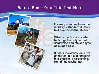 0000073735 PowerPoint Templates - Slide 17