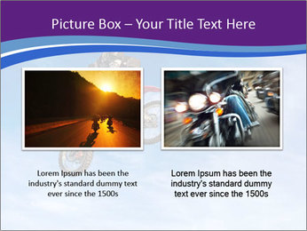 0000073735 PowerPoint Templates - Slide 18