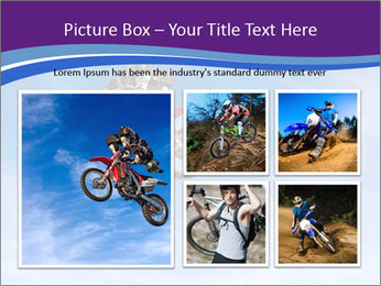 0000073735 PowerPoint Templates - Slide 19