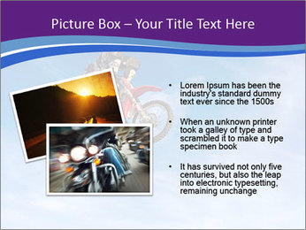 0000073735 PowerPoint Templates - Slide 20