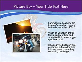 0000073735 PowerPoint Template - Slide 20