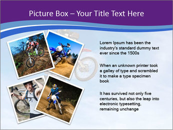 0000073735 PowerPoint Templates - Slide 23